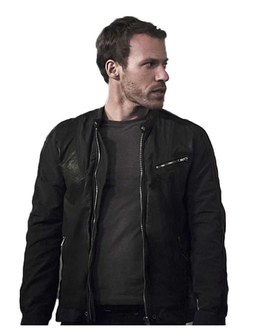 carter-hall-jacket