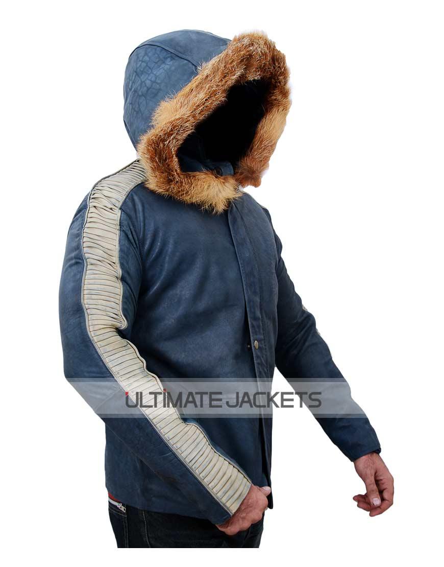 cassian-andor-hoodie