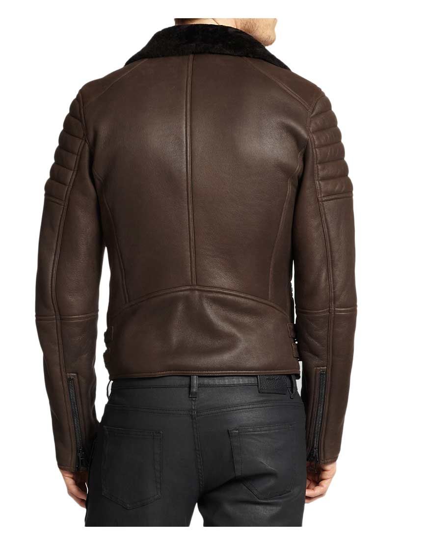 classic-motorcycle-leather-jacket