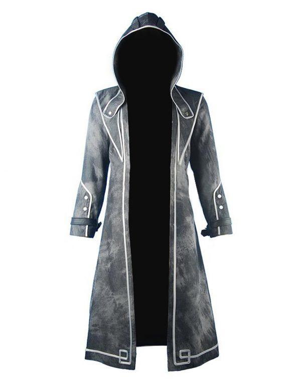 corvo-attano-coat
