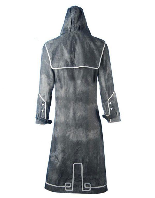 corvo-attano-dishonored-jacket