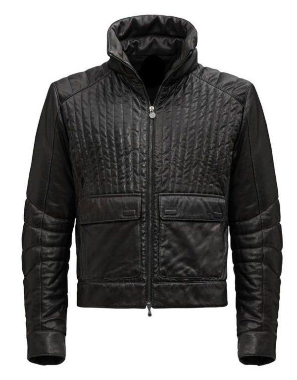 darth-vader-jacket