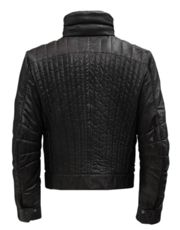 darth-vader-leather-jacket