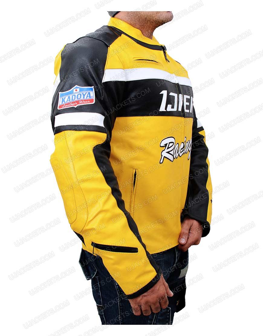 dead-rising-2-jacket