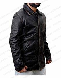 dean-winchester-jacket