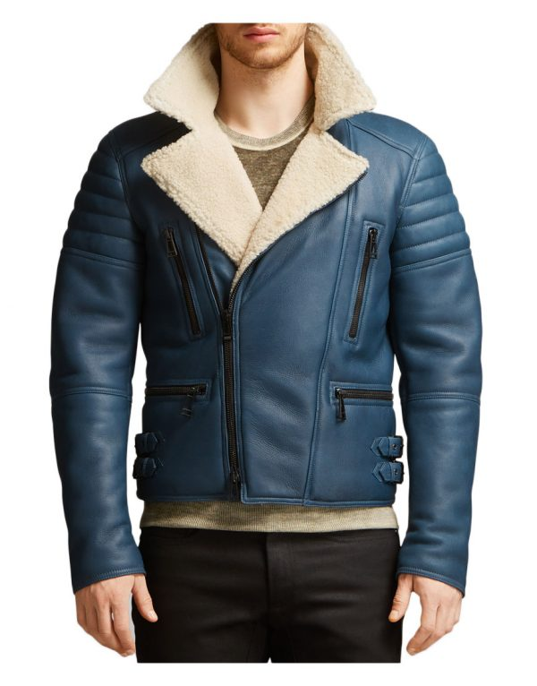 designer-shearling-jacket