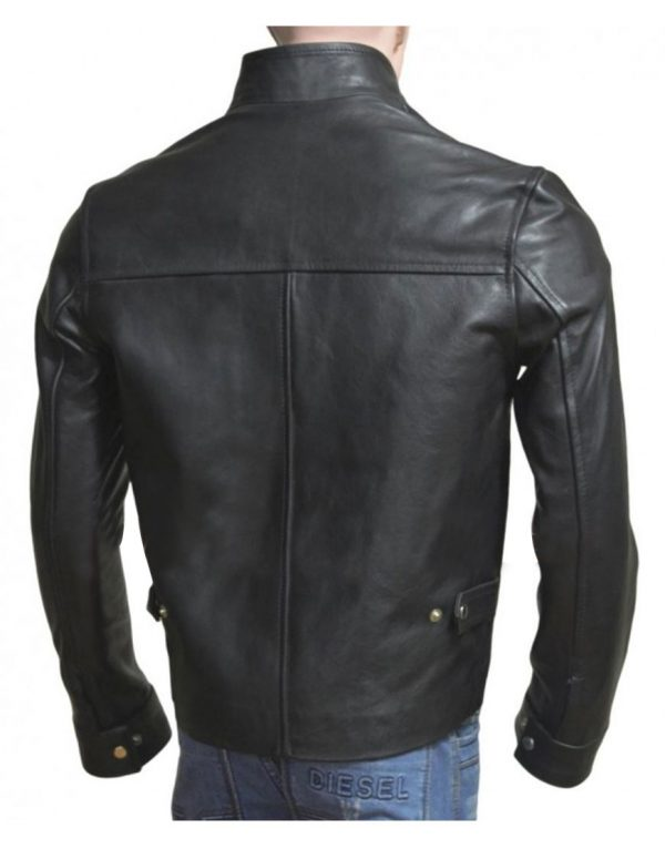 dominic-toretto-leather-jacket