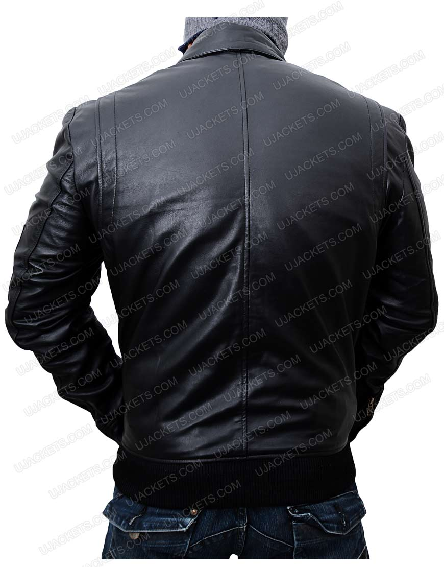 driver-leather-jacket