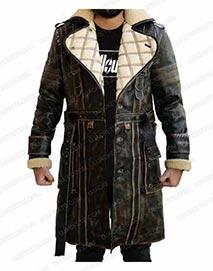elder-maxson-coat