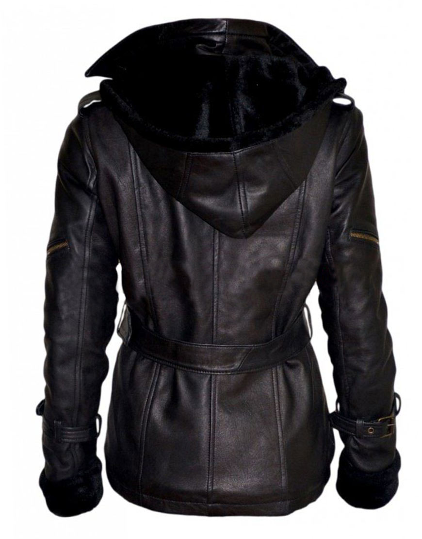 emma-swan-leather-jacket