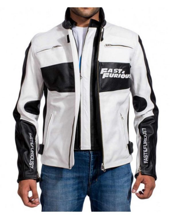fast-and-furious-7-jacket