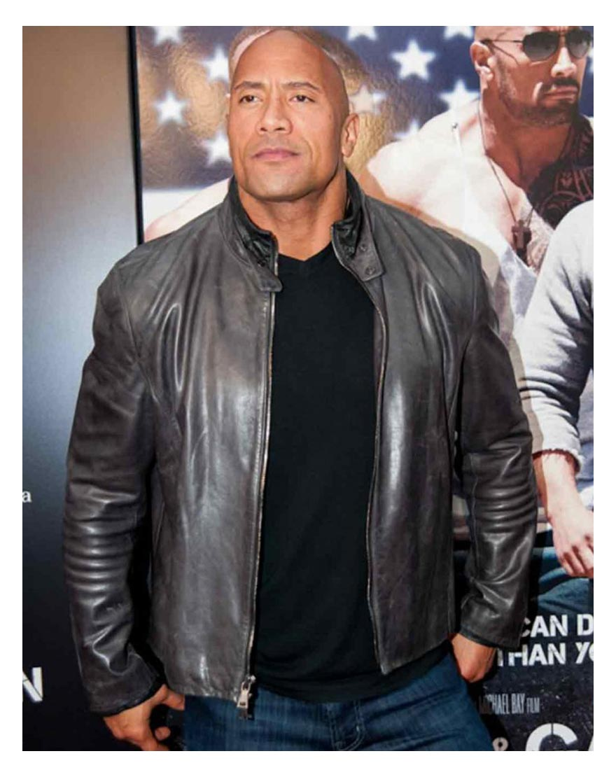fast-and-furious-7-primer-dwayne-johnson-leather-jacket