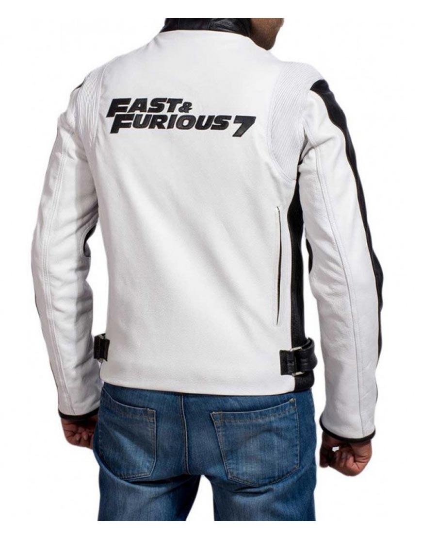 fast-and-furious-7-vin-diesel-jacket