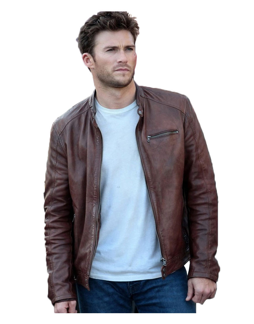 fast-and-furious-8-scott-eastwood-jacket