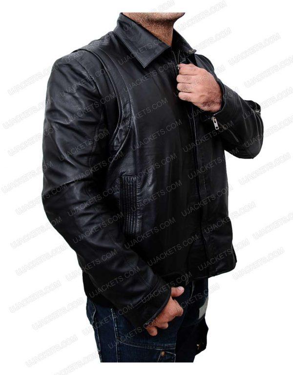 faster-dwayne-johnson-jacket