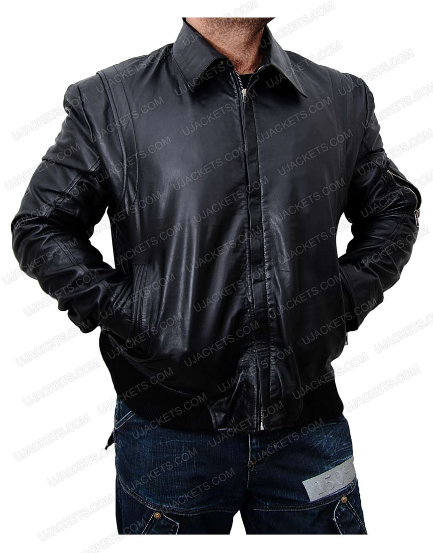 faster-leather-jacket