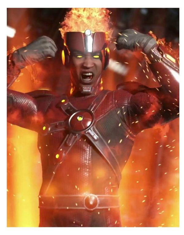 firestorm-injustice-2-jacket