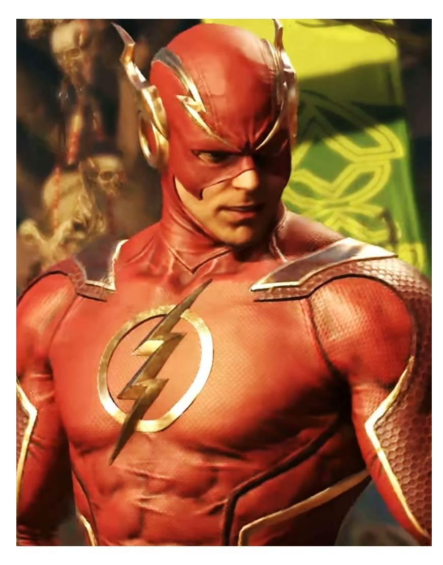 flash-injustice-2-jacket