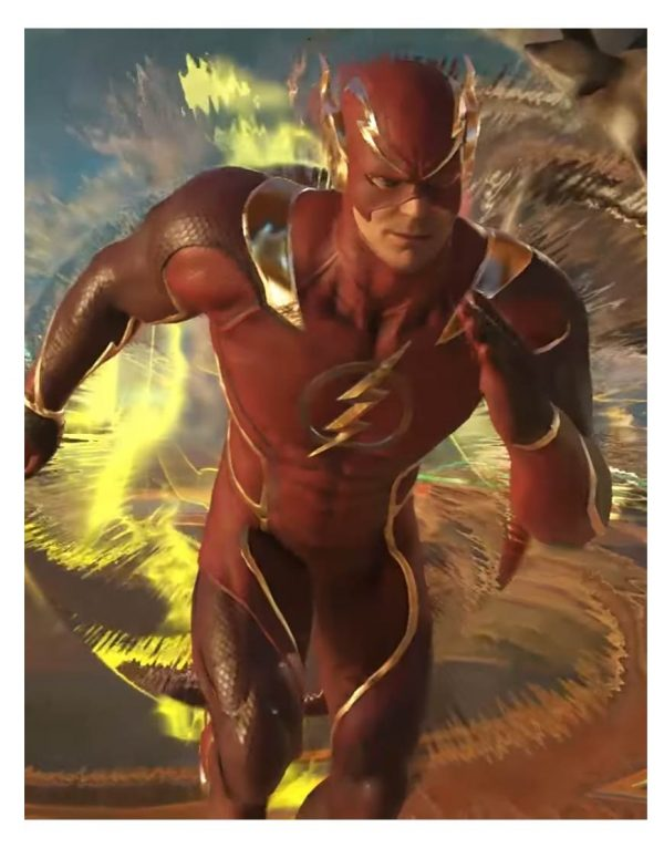flash-injustice-2-leather-jacket