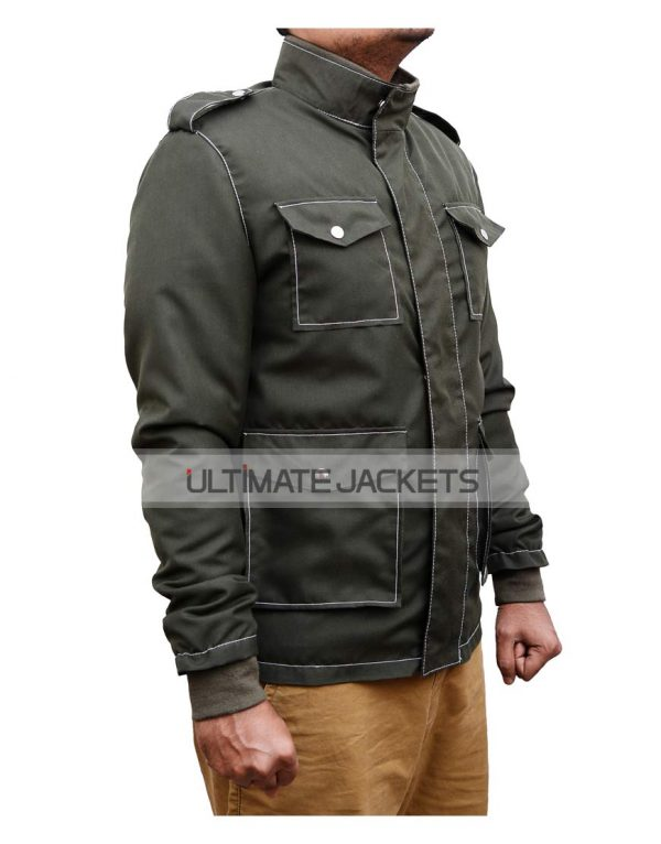 frank-west-jacket