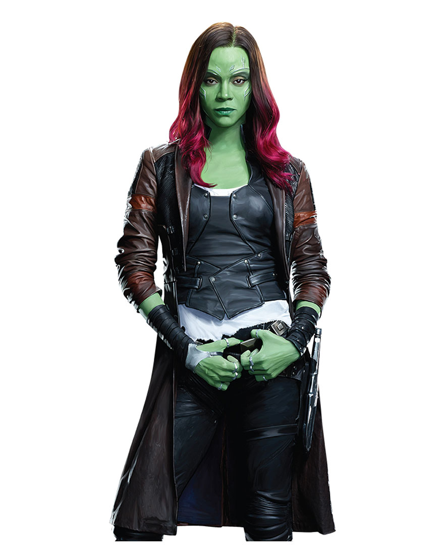 gamora-leather-jacket