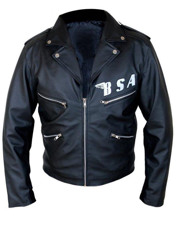 george-michael-faith-jacket