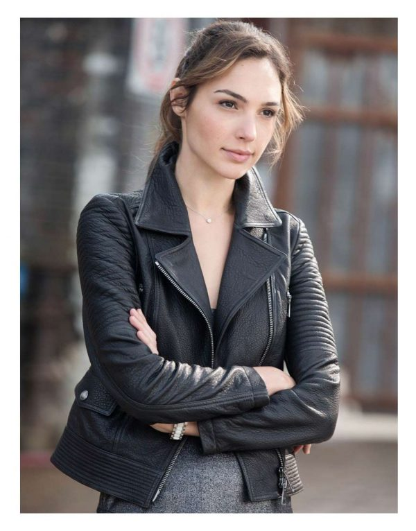 gisele-harabo-jacket