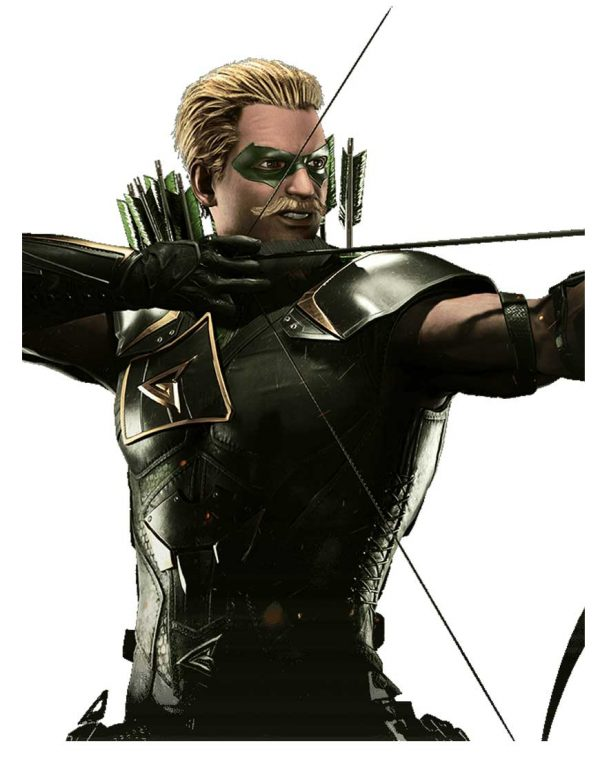 green-arrow-injustice-2-jacket