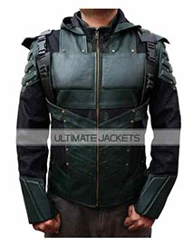 green-arrow-seasons-6-jacket
