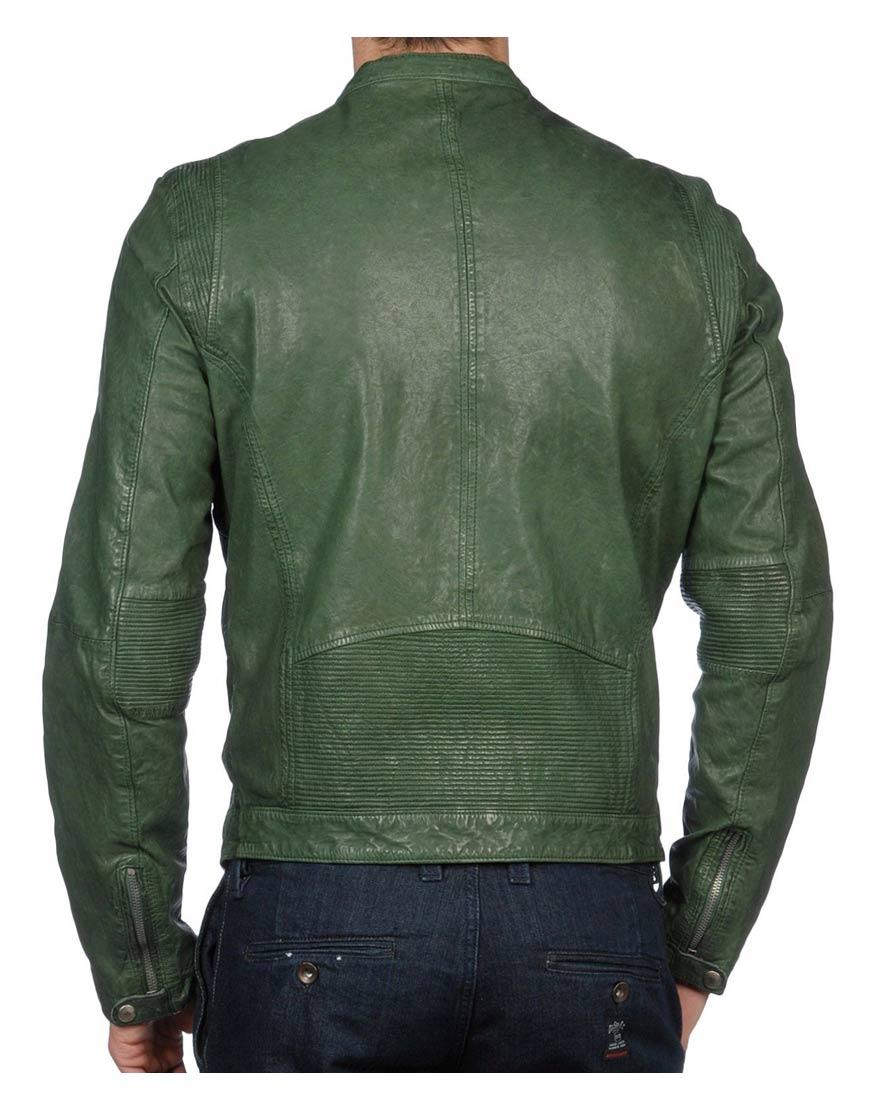 green-moto-jacket
