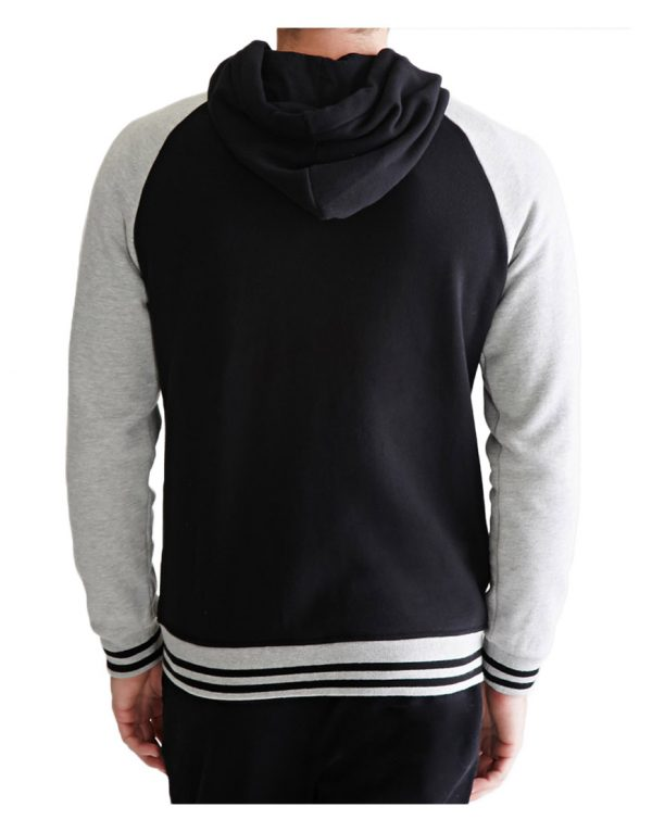 grey-and-black-varsity-jacket