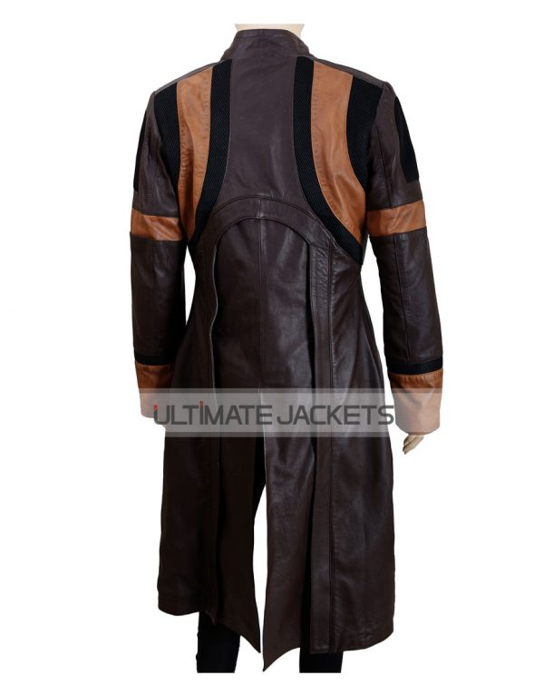 guardians-of-the-galaxy-2-zoe-saldana-jacket