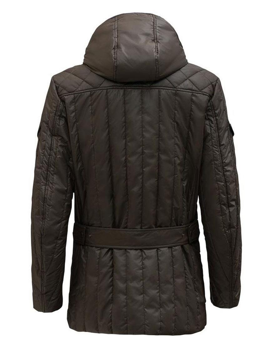 han-solo-coat