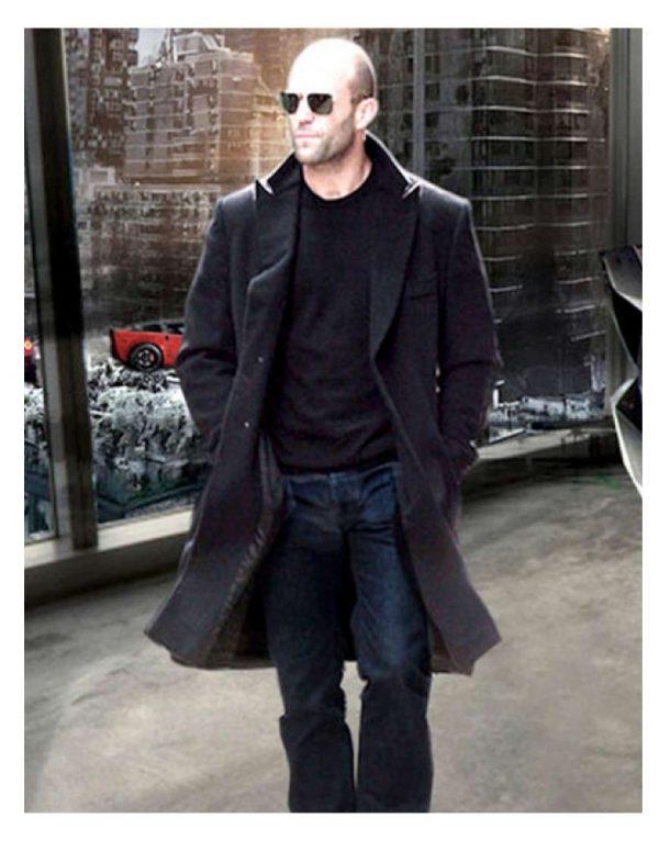 ian-shaw-coat