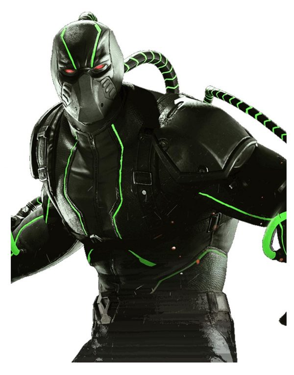 injustice-2-bane-jacket