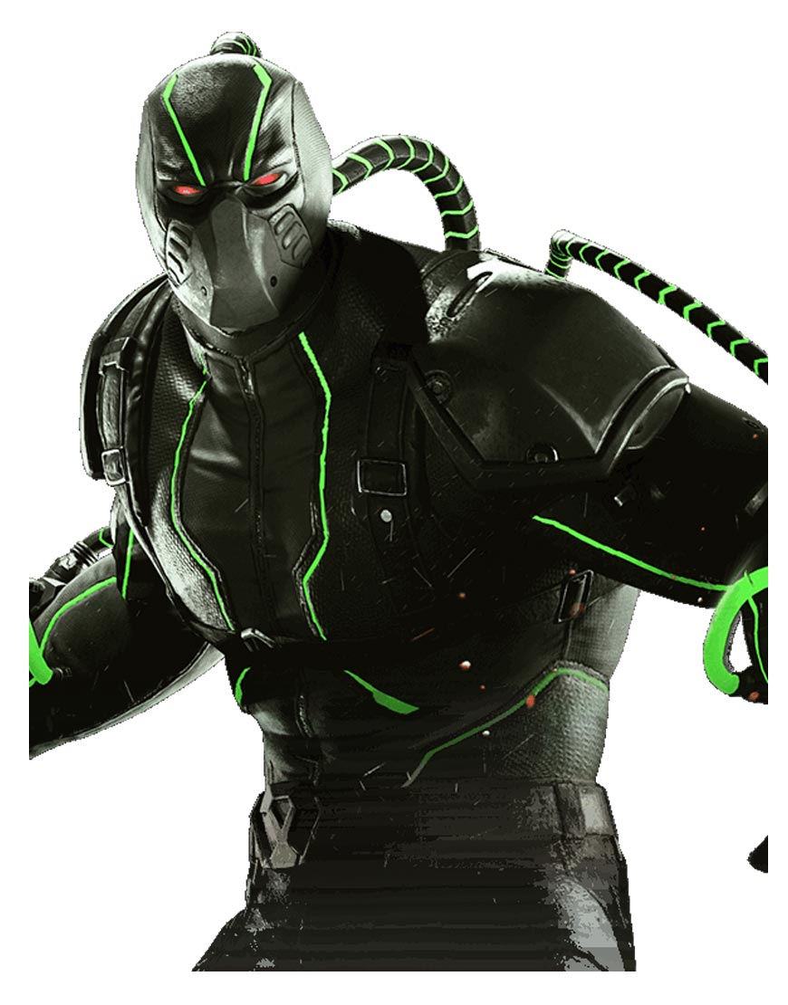 injustice-2-bane-jacket