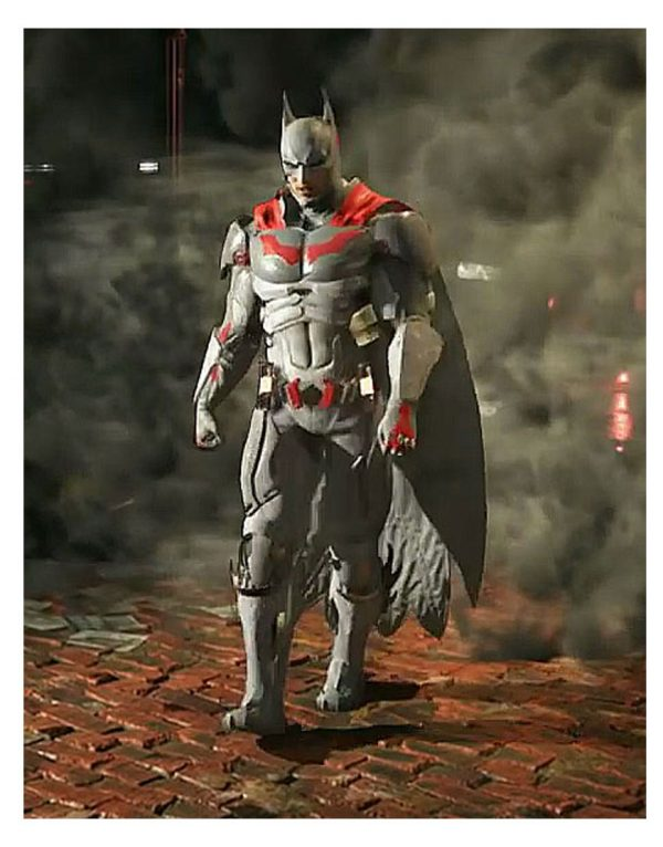 injustice-2-batman-jacket