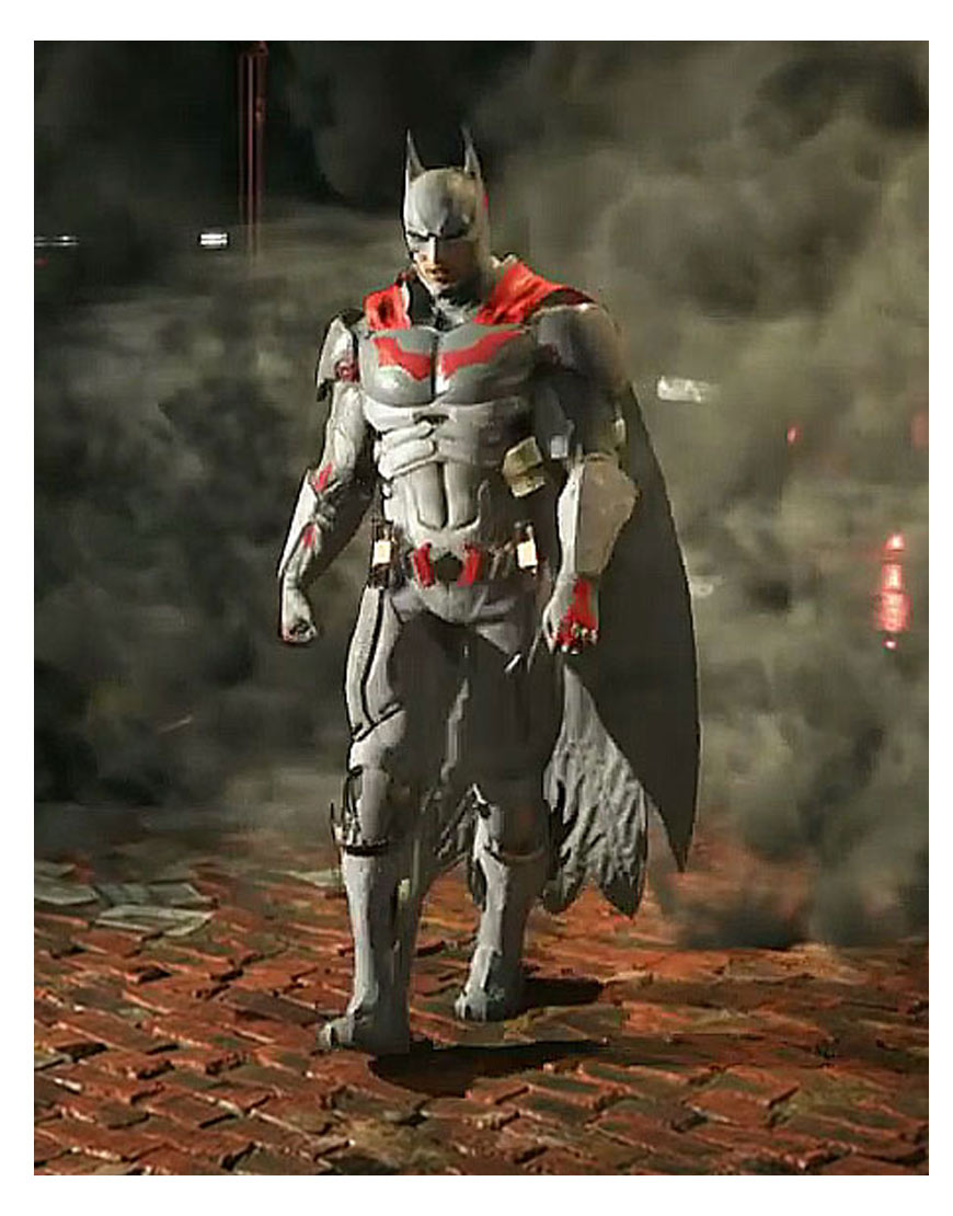 injustice-2-batman-jacket