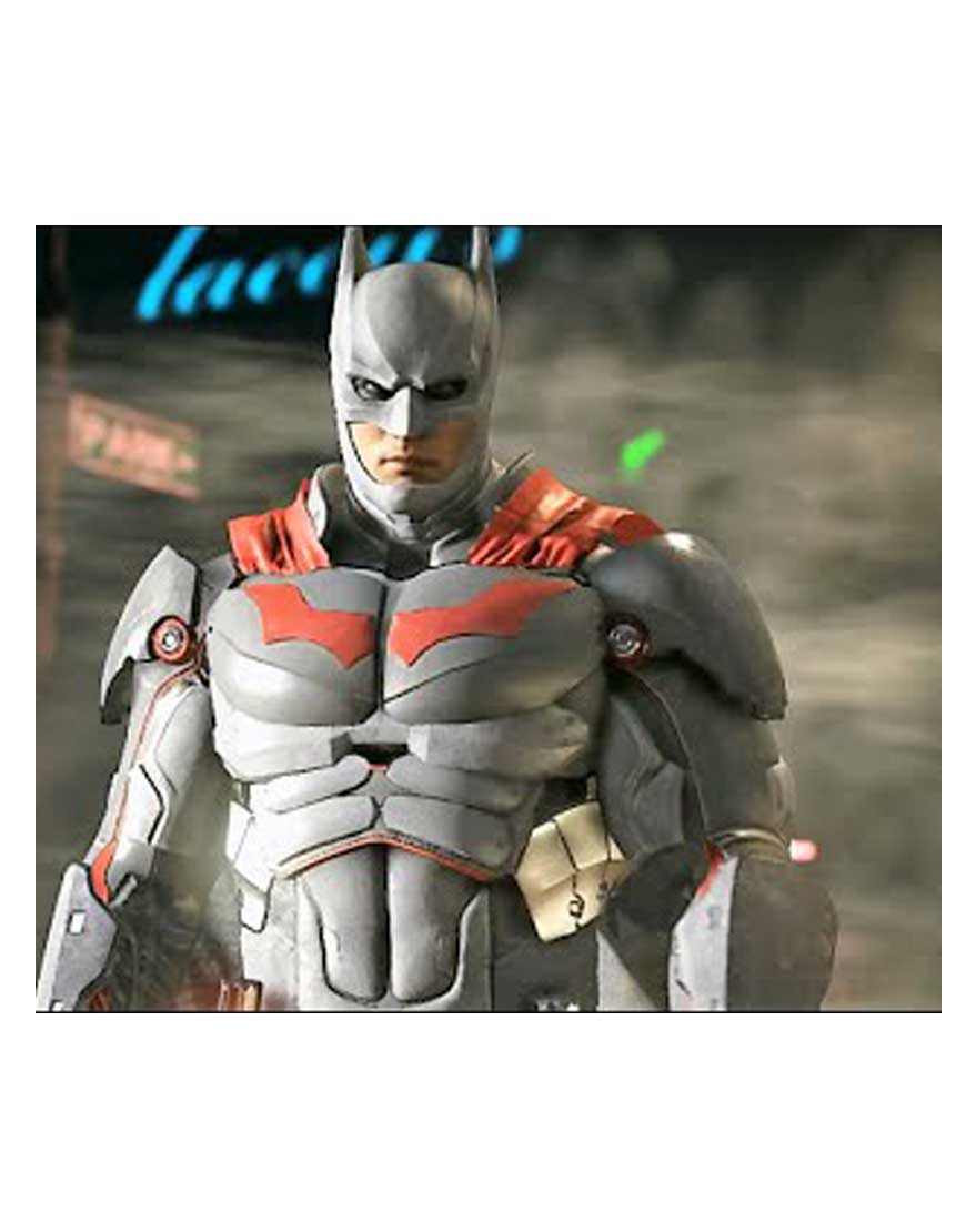 injustice-2-batman-leather-jacket