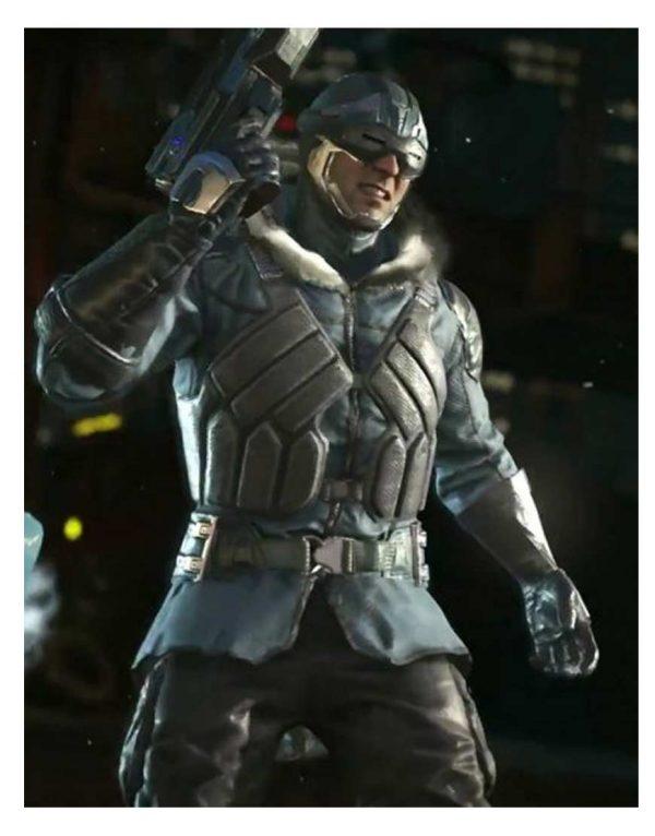 injustice-2-captain-cold-jacket