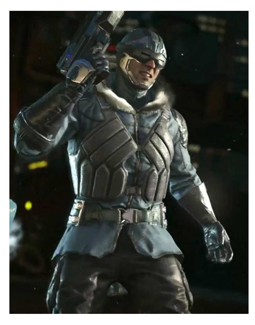 injustice-2-captain-cold-jacket