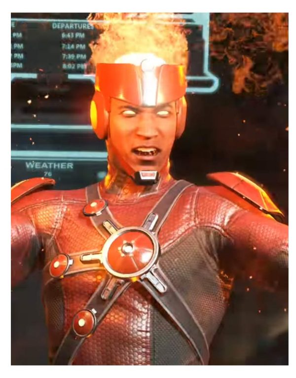 injustice-2-firestorm-jacket
