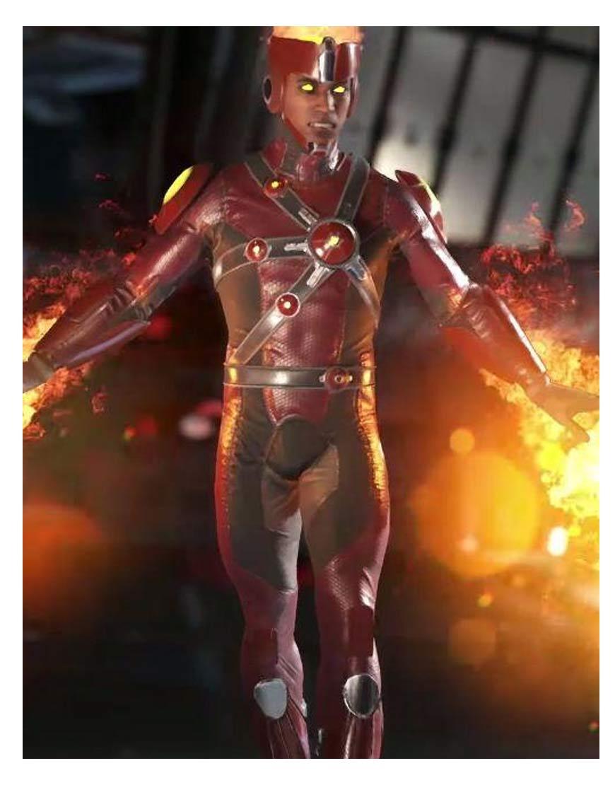injustice-2-firestorm-leather-jacket