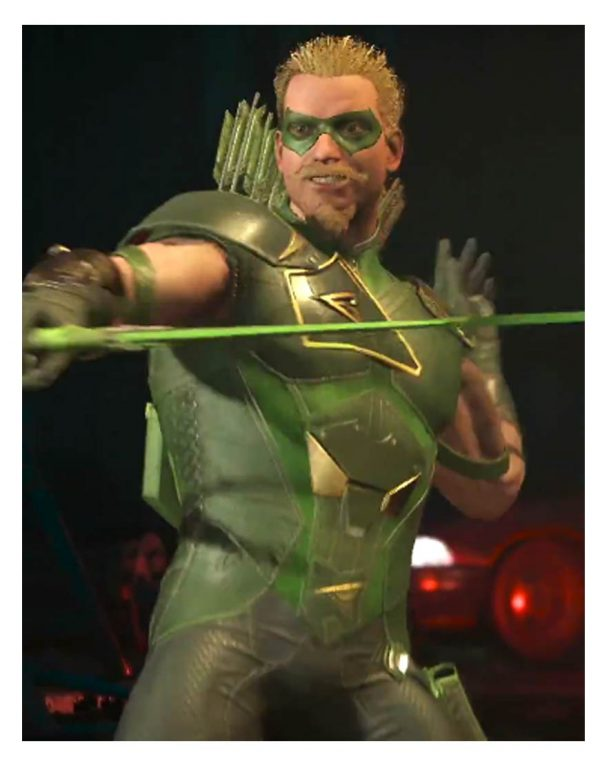 injustice-2-green-arrow-leather-jacket