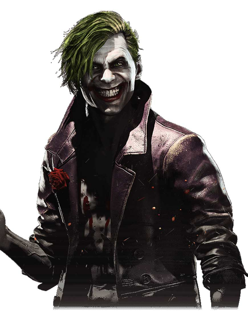 injustice-2-joker-coat