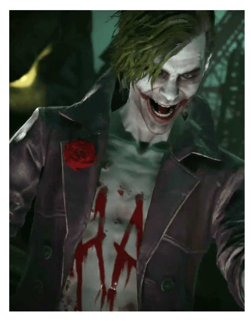 injustice-2-joker-jacket