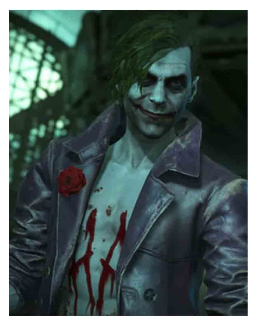 injustice-2-joker-leather-coat