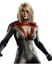 injustice-2-power-girl-jacket