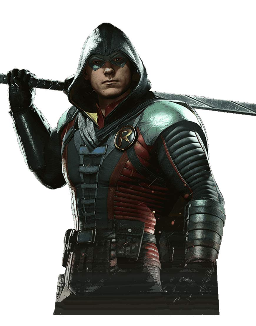 injustice-2-robin-jacket