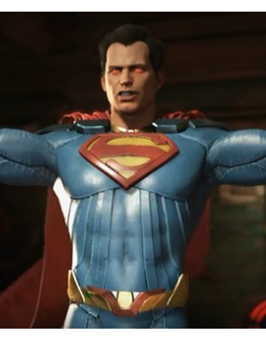 injustice-2-superman-jacket